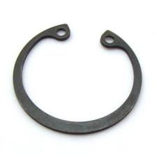 Стопорное кольцо W52-56.2