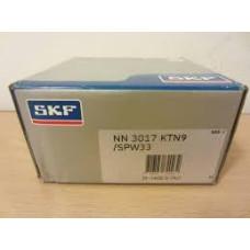Подшипник NN3017KTN9/SP