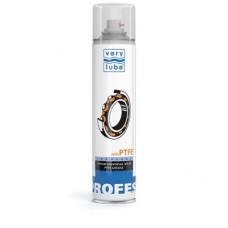 Смазка универсальная литиевая белая  с PTFE (150мл)XADO