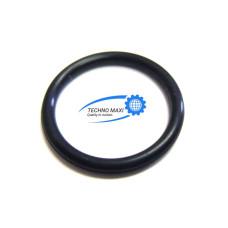 Кольцо уплотнительное Д80*3